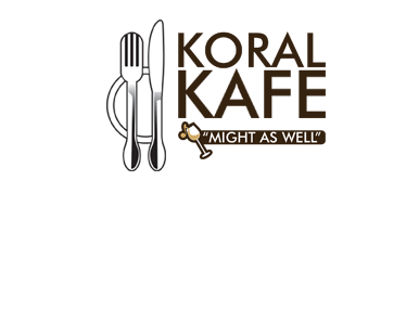 Koral Kafe